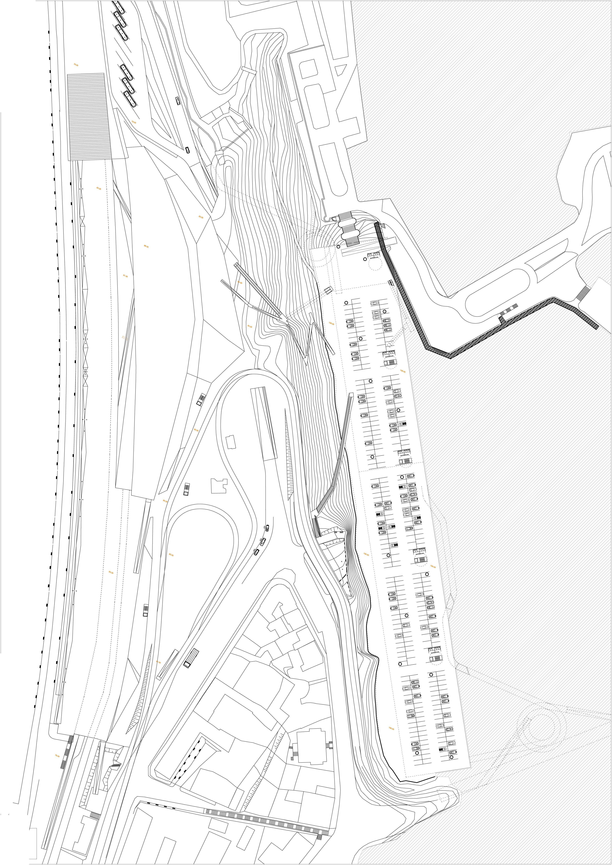F:ARH 2011beton halafinalOSNOVE SHTAMPA final final Model (1)