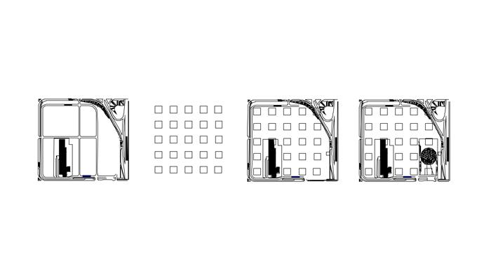 /Users/markotodorovic/Desktop/urbanizam /sreda urbanizam.dwg